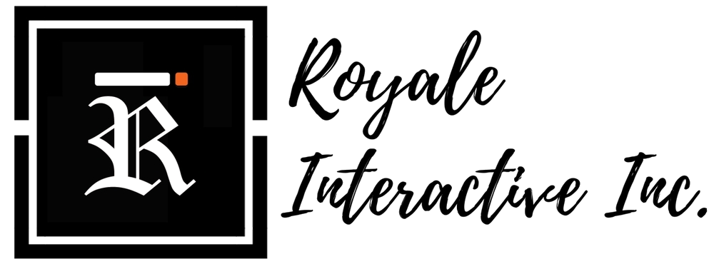 Royale Interactive